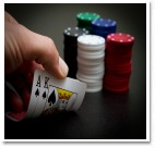 Online Poker Games